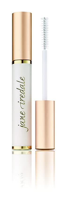 6b83d685b02 Jane Iredale PureLash Lash Extender and Conditioner 9 g: Amazon.co ...