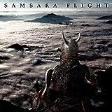 Loudness - Samsara Flight +1 [Japan CD] COCP-39624