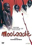 Moolaade' [Import anglais]
