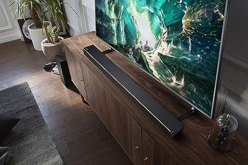 Samsung 3.1 Soundbar HW-R650