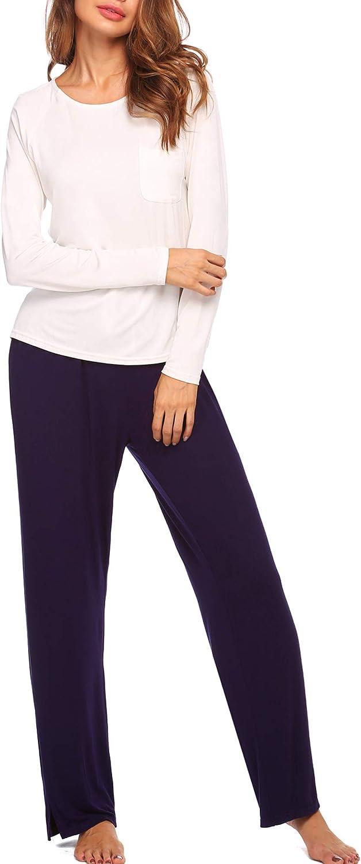 Donna Skione Pantaloni