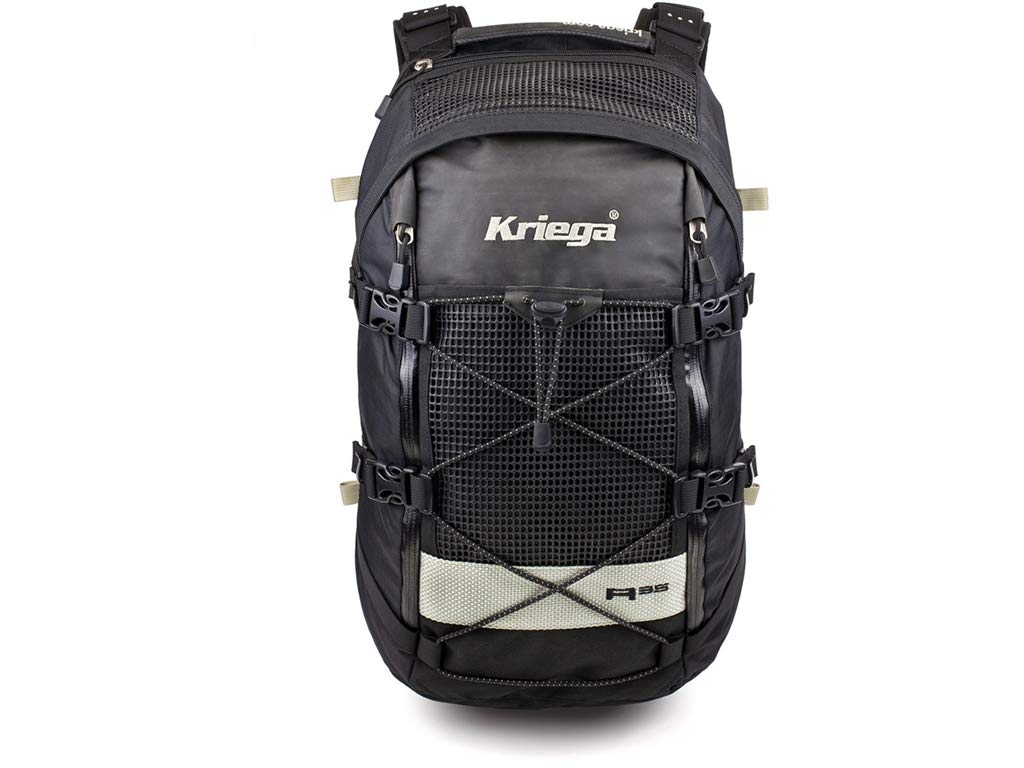 Kriega kru35/Rucksack