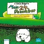 Mein 24. Dezember | Achim Bröger