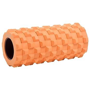tube roller casall