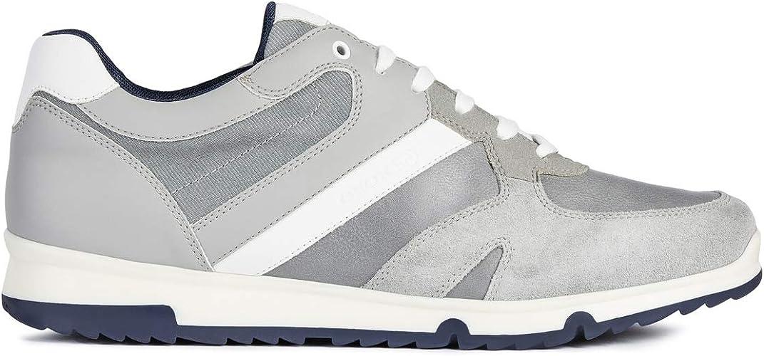 Geox U923XB 05422 Sneakers Man