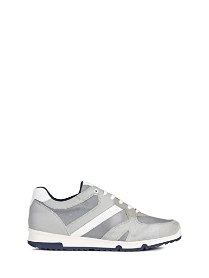 Geox U923XB 05422 Sneakers Man