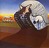 Tarkus by Emerson Lake & Palmer (1993-11-16)