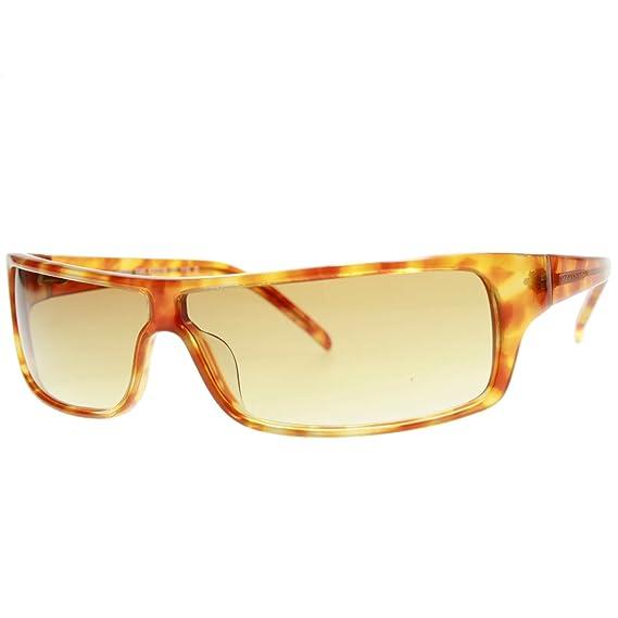 V & L - Victorio Lucchino 16052-596 - Gafas de sol Unisex ...