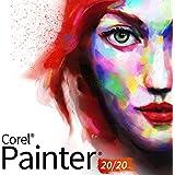 Corel Painter 2020(最新) ダウンロード版