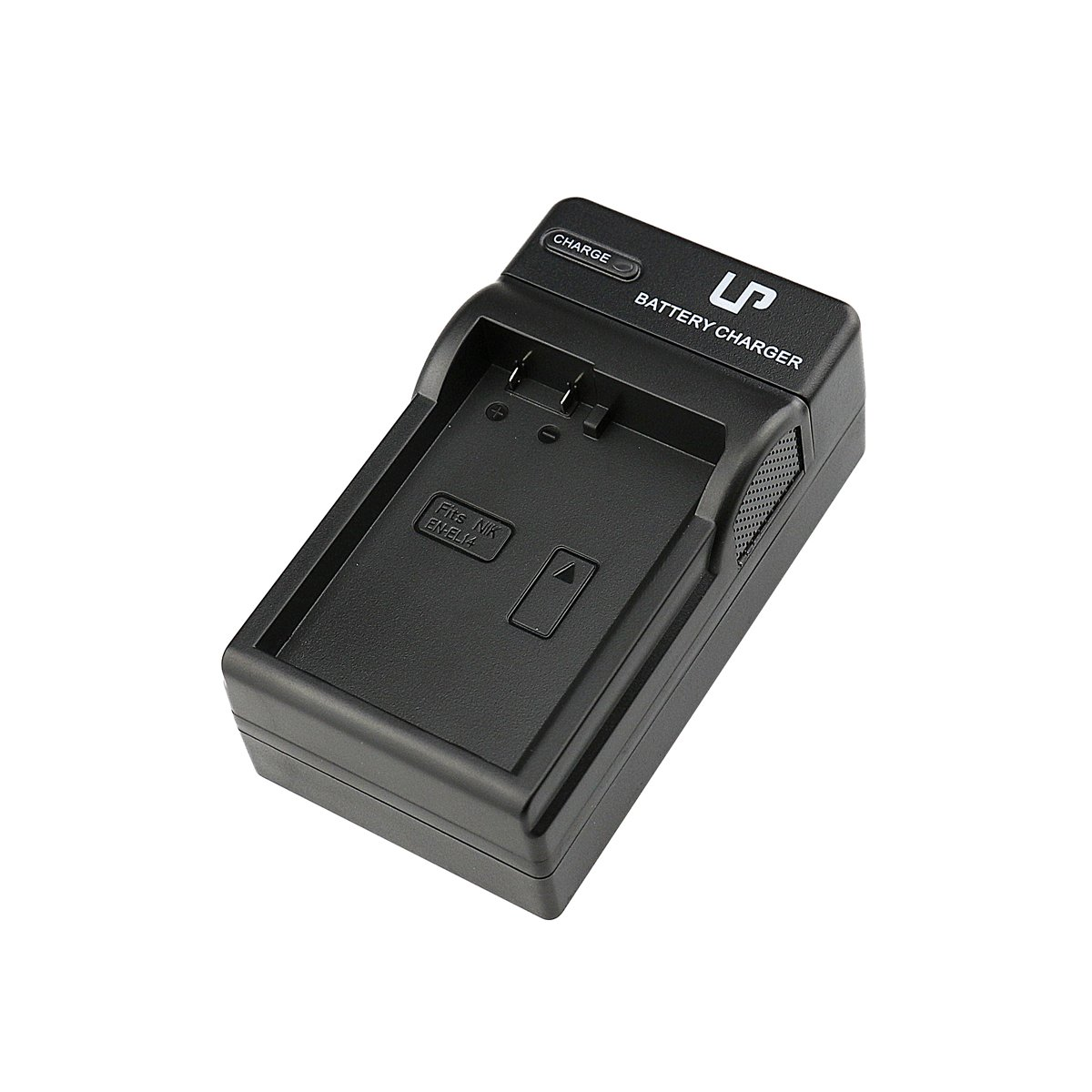 best nikon d3300 battery charger