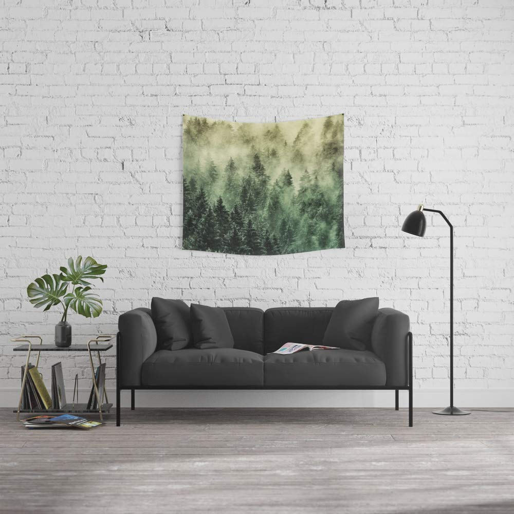 Society6 Wall Tapestry, Size Small: 51'' x 60'', Everyday // Fetysh Edit by tekay