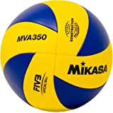 Mikasa D43 Olympic Replica Volleyball