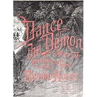 Dance of the Demon Oversized Sheet music