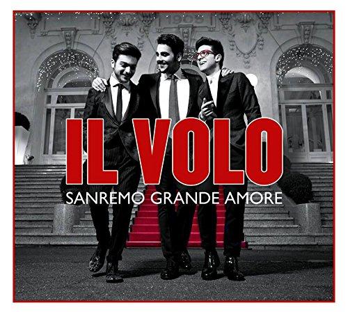 - Sanremo Grande Amore-New Edition
