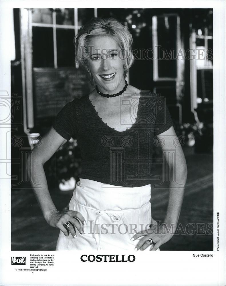 Forum on this topic: Martha Gehman, tamsin-egerton-born-1988/