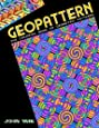 GeoPattern:  The Coloring Book of Geometric Patterns