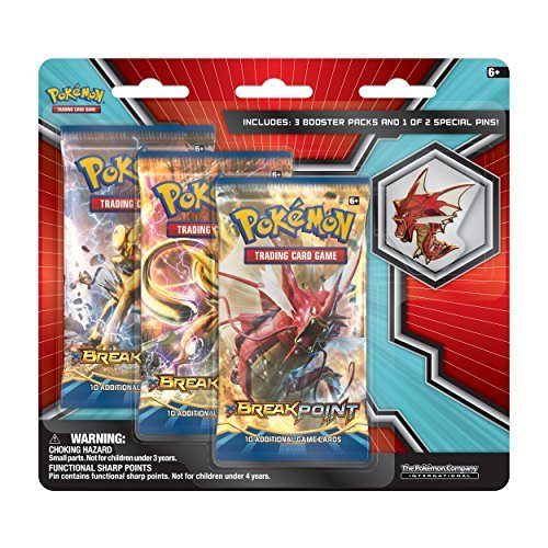 Pokmon-TCG-Collectors-Pin-3-Pack-Blister-Shiny-Mega-Gyarados