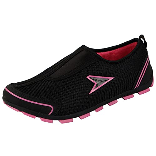 f2d344c03270 BATA Power Women s Sports Shoes  Amazon.in  Shoes   Handbags