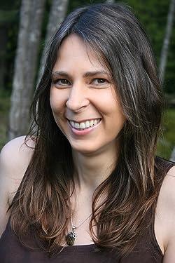 Angela Dorsey