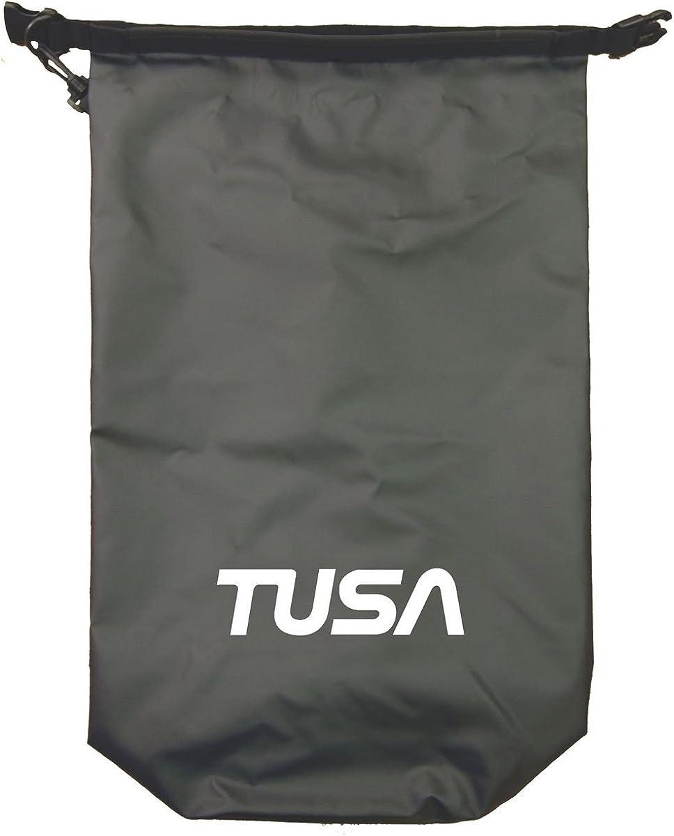 TUSA Dry Bag