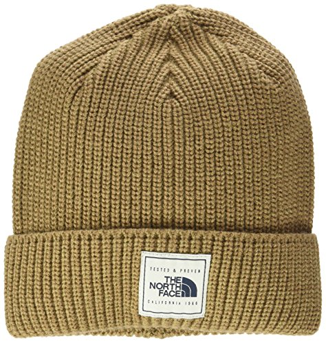 Pepper cargo khaki Dog marrón Tan FACE tan Única marrón Gorro Kelp Adulto Khaki Talla NORTH THE kelp Cargo Unisex awCEtxZwq