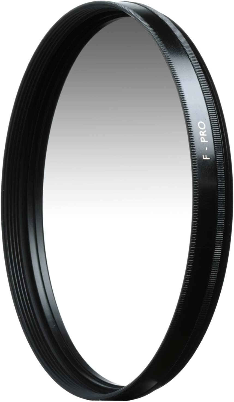 B+W 72mm Grad ND 0.3-2X 501