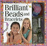 Brilliant Beads and Bracelets, , 1905359853