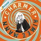 Charmer - Single