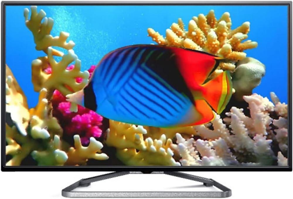 LED STREAM SYSTEM 32 BM32L81 HD READY: Amazon.es: Electrónica