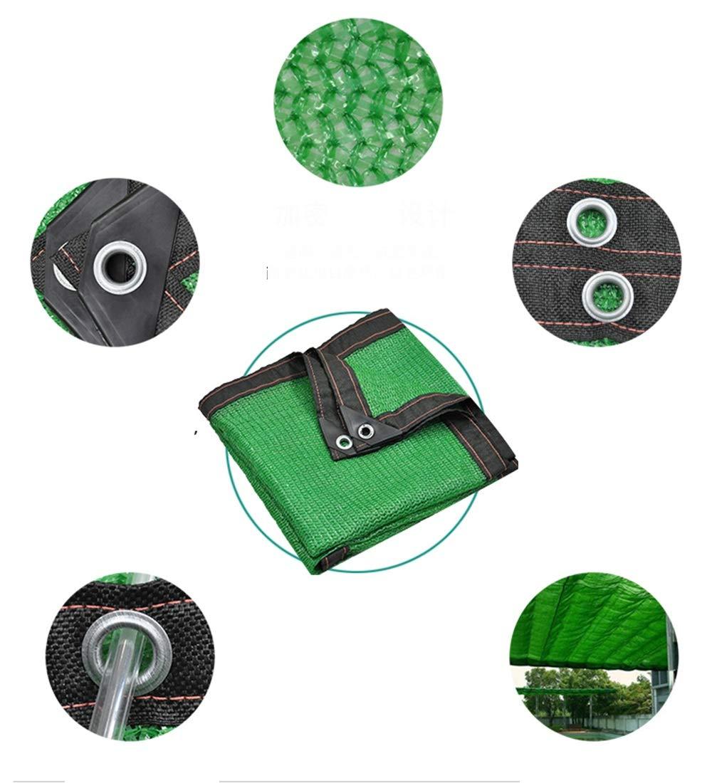 ODJOY-FAN Lampada Anti Zanzara Insetti Volanti da Interno Controllo di Senso chiaroZanzara con Un Potente Reject Repellent Portatile Frequenza Conversione Repellente Repeller Household Use