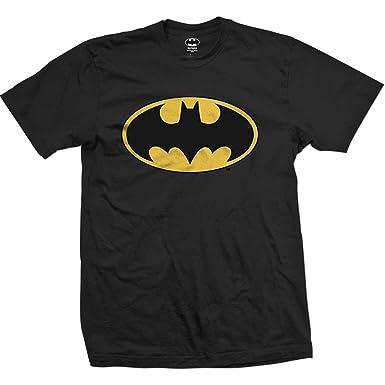 f49247b19 Rockoff Trade DC Comics Batman Logo