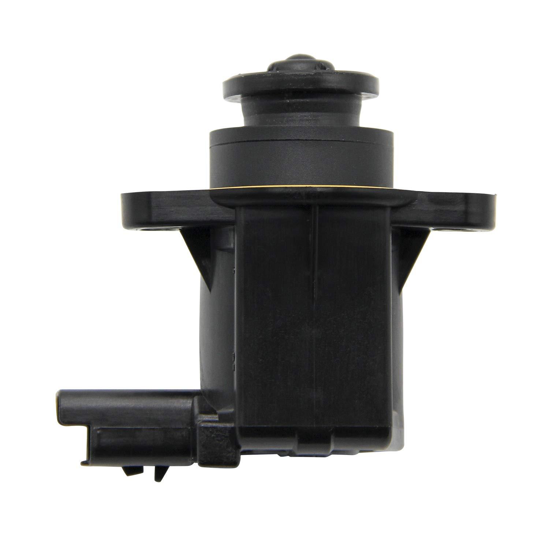 Docas Turbolader Umsteller Elektronischer Positionssensor f/ür 06H 145 710D
