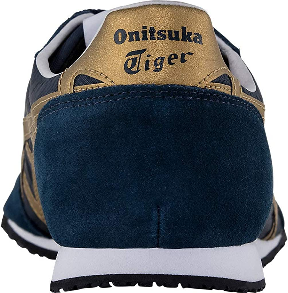 onitsuka tiger mexico 66 black and pink jordans liverpool