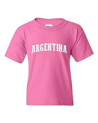 c400eb0a464 Amazon.com: Mom's Favorite Argentina Flag Buenos Aires Traveler Gift ...
