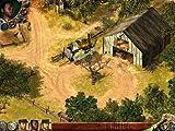 Desperados: Wanted Dead or Alive - PC