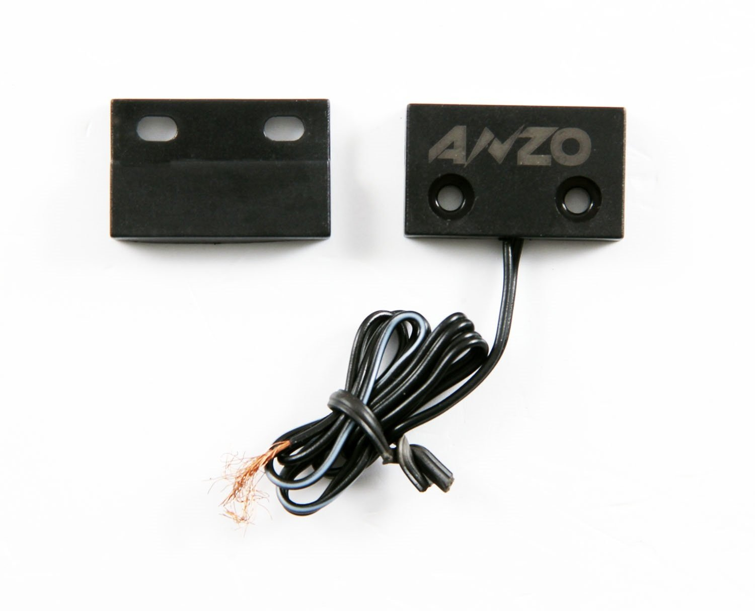 Anzousa 851037 Magnet Light Switch Automotive Off Road Lights Wiring Diagram For Anzo