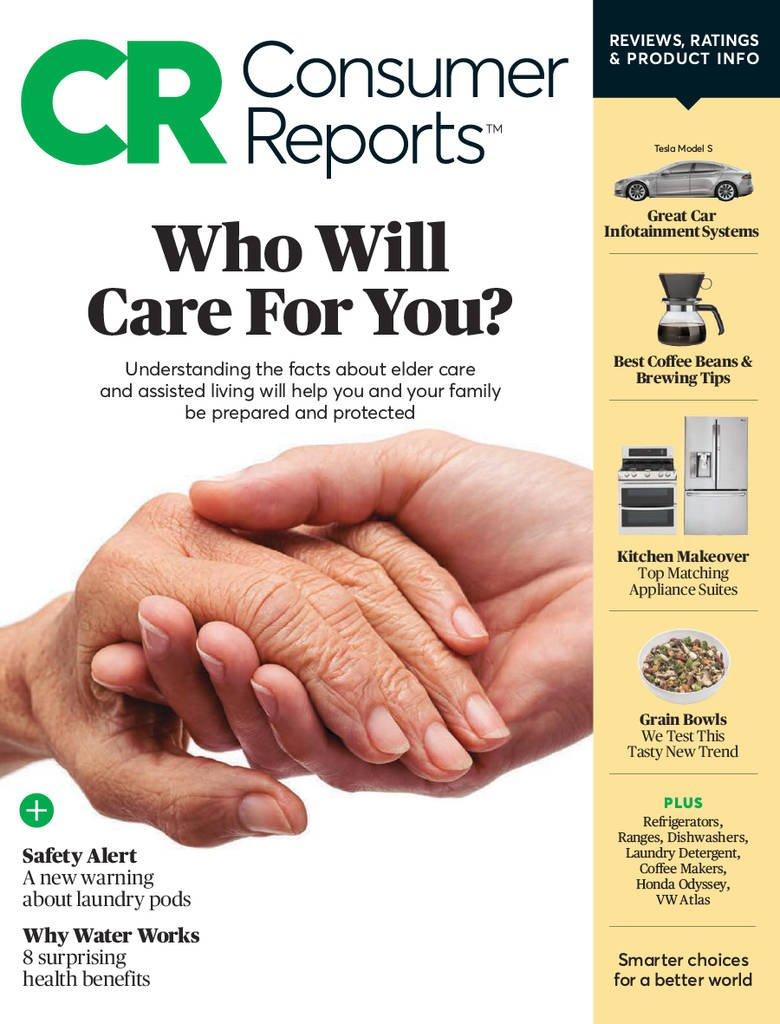 amazon com consumer reports magazine kindle edition consumer amazon com consumer reports magazine kindle edition consumer reports kindle store