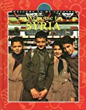 Welcome to Syria, Alan Tay, 0836831365