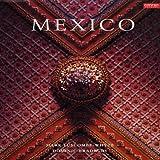 Mexico, Dominic Bradbury and Mark Luscombe-Whyte, 1840913193