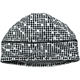 Under Armour Women's Layered Up Beanie, Black (002), One Size