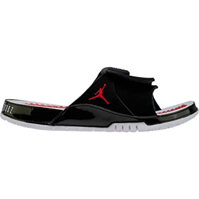 Nike Jordan Hydro Xi Retro Mens Aa1336-006 | Sandals