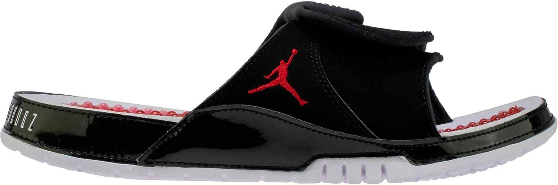 Nike Jordan Hydro Xi Retro Mens Aa1336