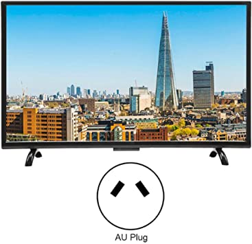 Sutinna Smart TV de 3200 cm de curvatura y Control de luz de 32 Pulgadas con Pantalla Curva Grande, Color más Realista(Australian regulations): Amazon.es: Electrónica