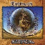 Artificial by Unitopia