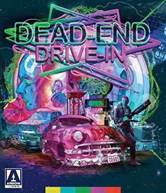 Image result for dead end drive in