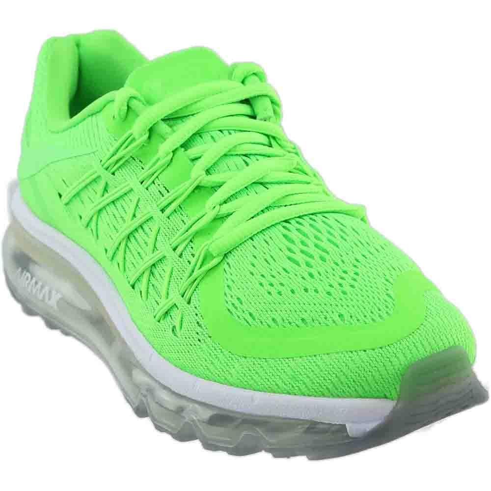 Nike Air Max 2015 Laufschuh Kinder 5.5Y US - 38.0 EU