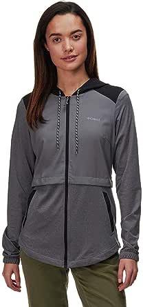 Columbia Women's Sandy Trail™ Full Zip