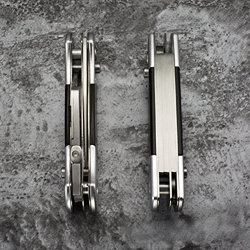 Heavy Duty Folding Utility Knifes / Box Cutter + 2.5