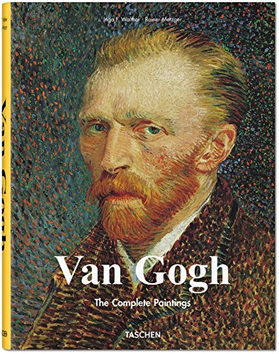 The Complete Letters Of Vincent Van Gogh Pdf