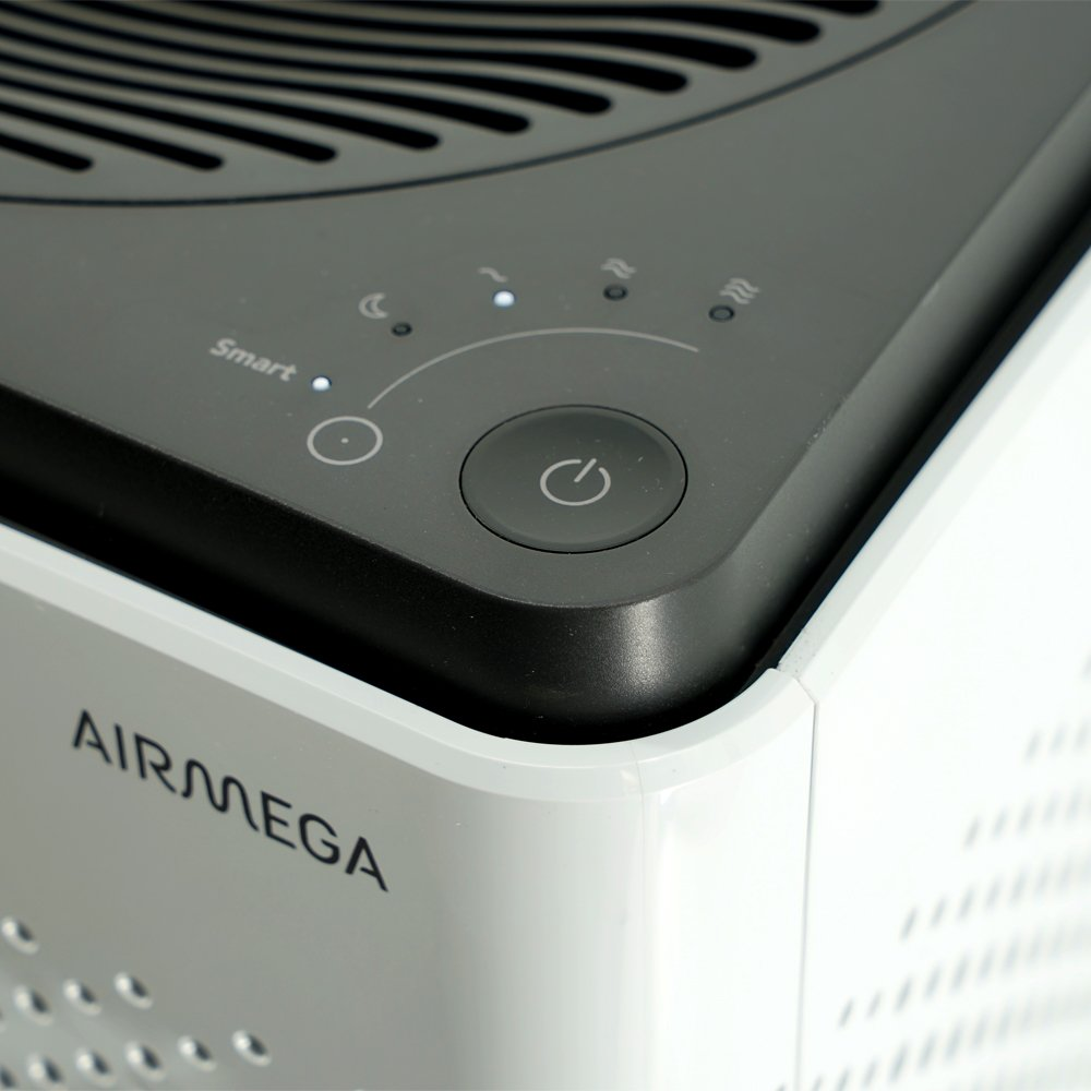 airmega 300s review